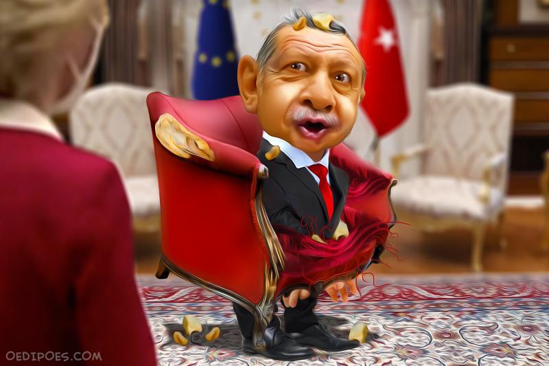 sofagate-erdogan-cm_0.jpg