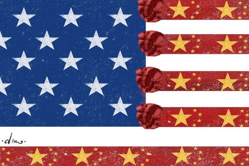 usa_and_china_trade_war__dino.jpeg