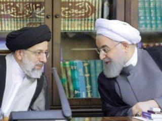 """المحافظون الإيرانيون """"وصفة إنقاذية"""".. أم عقوبة إضافية؟ (2/1)"""