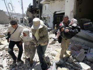 15 عاماً على حرب لبنان الثانية.. لا هدف إستراتيجياً واضحاً