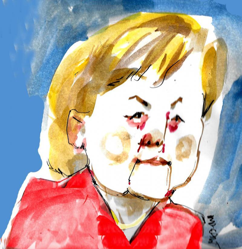 11-Angela-Merkel.jpg