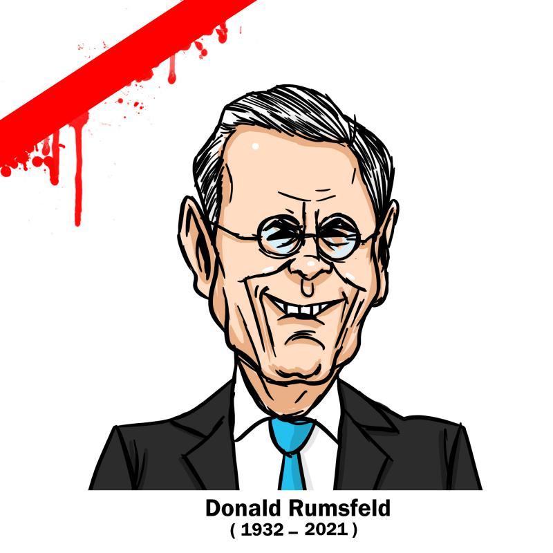 Donald-Rumsfeld.jpg