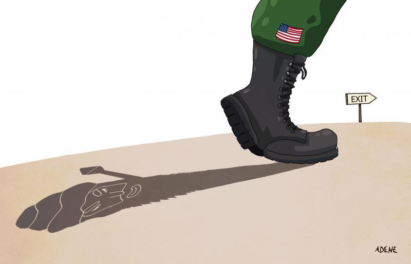 Withdrawal-of-US-troops-from-Afghanistan-ADENE-.jpg