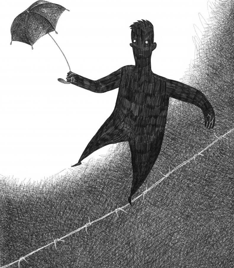 cartoon-52.jpg