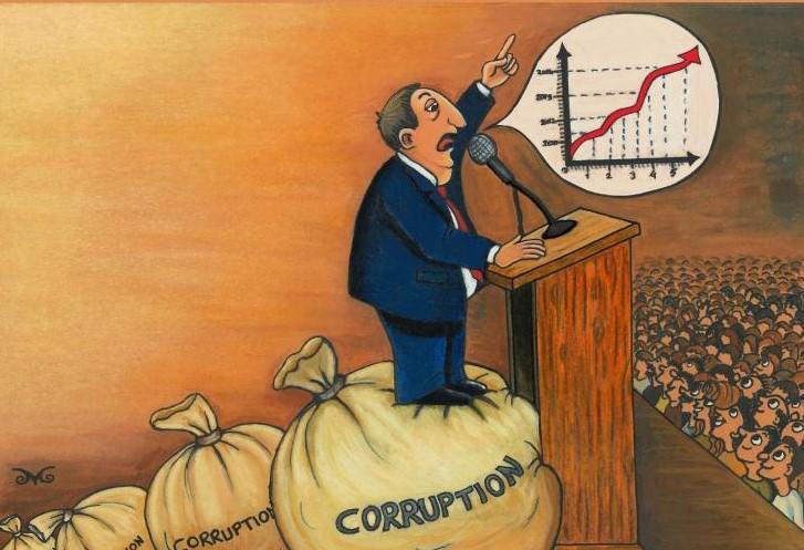 corruptions__menekse_cam.jpg