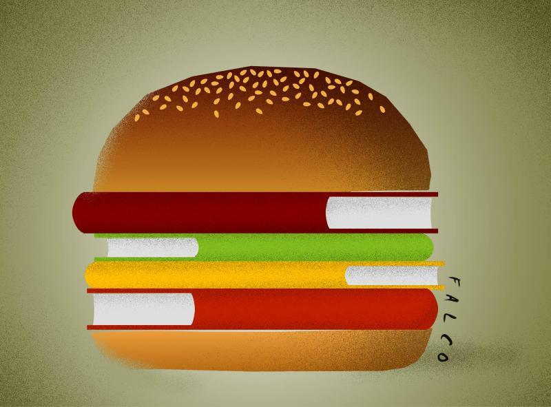 cultural_burger__alex_falc_chang.jpg