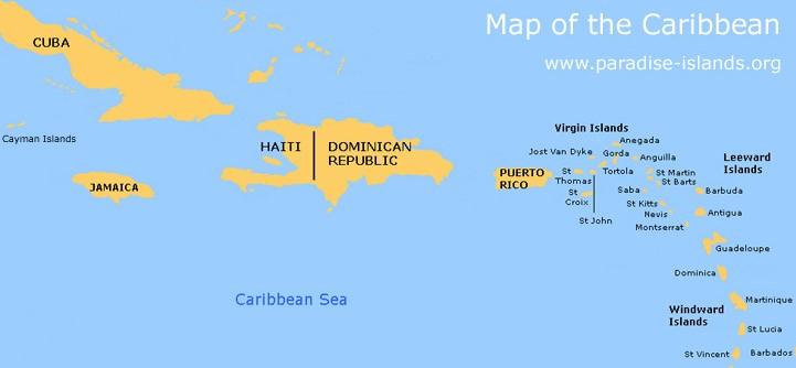 map-of-the-caribbean.jpg