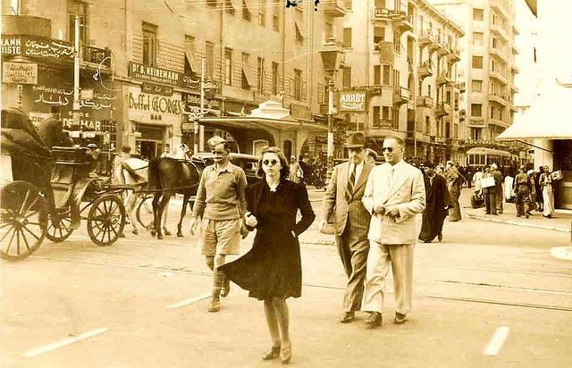masr_image_1941cairowoman.jpg
