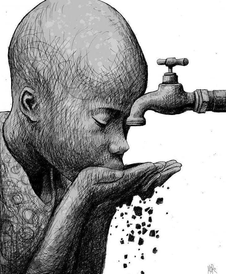 no_water__moro.jpg
