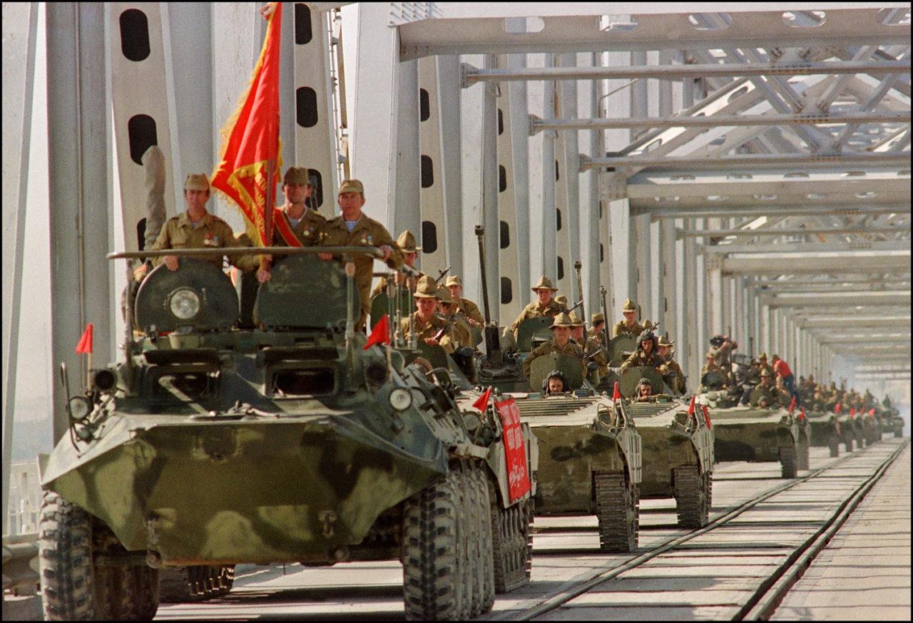 soviet-withdrawal-afghanistan-parallels-biden-1280x874.jpg