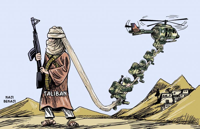 taliban__naji_benaji.jpg