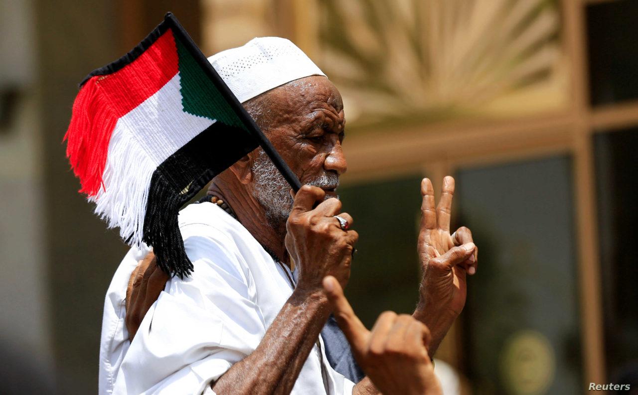 2019-08-04T000000Z_100517500_RC1F722DD750_RTRMADP_3_SUDAN-POLITICS-1280x793.jpg