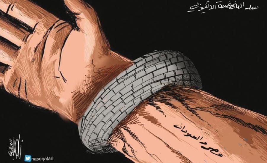 92703-كاريكاتير-صحيفة-الرأي-الأردنية.jpg