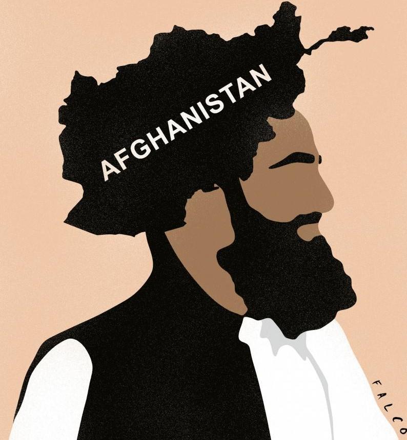 Afganistan-Taliban.jpg