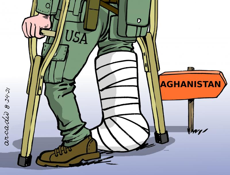 Fracaso-en-Afganistán.jpg