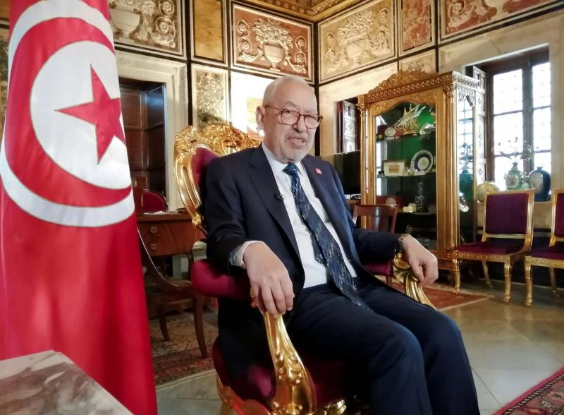 Ghannouchi.jpg