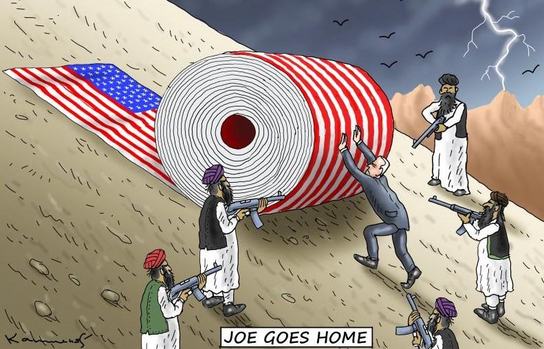 Joe-Biden-xxl.jpg