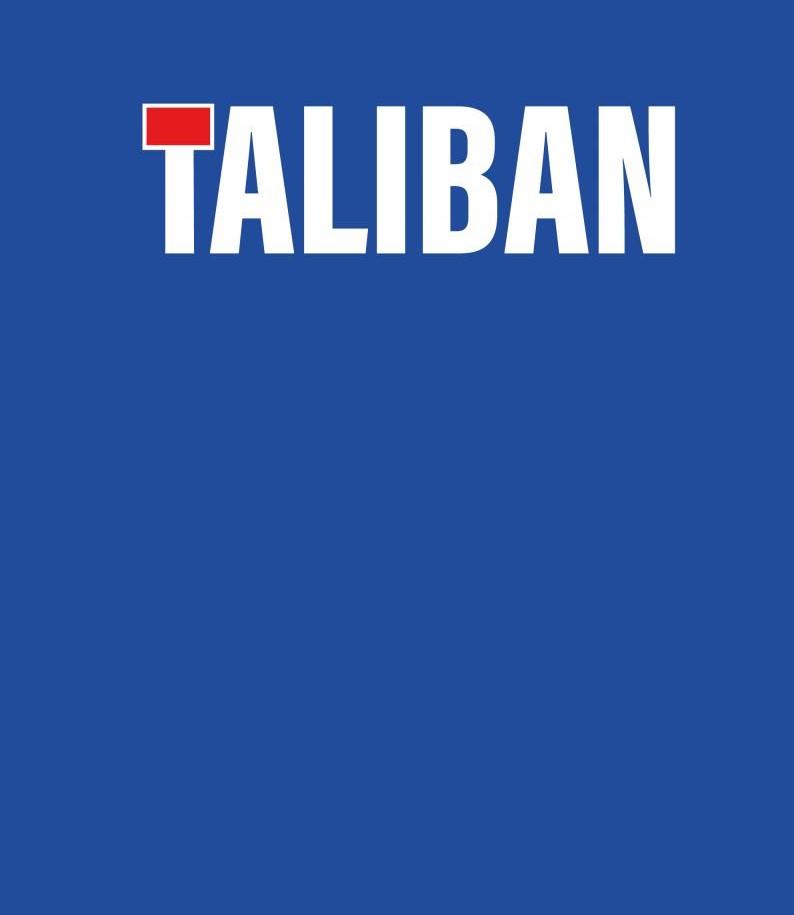 TALIBAN_HD.jpg