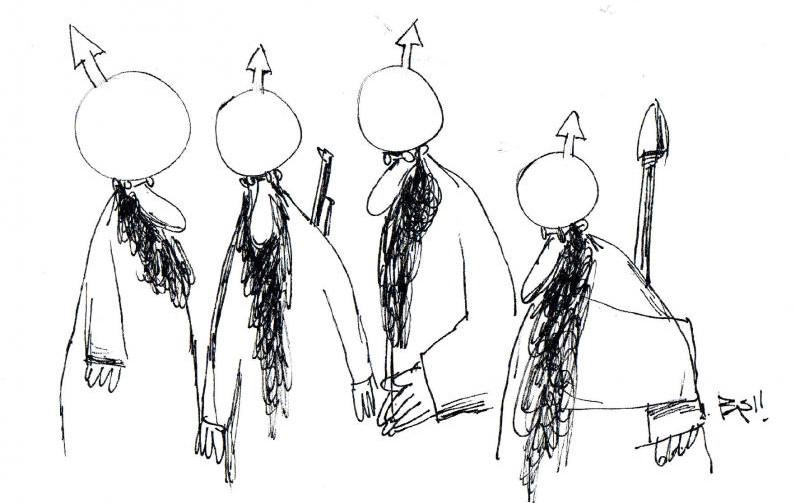 Talibanes-BECS.jpg