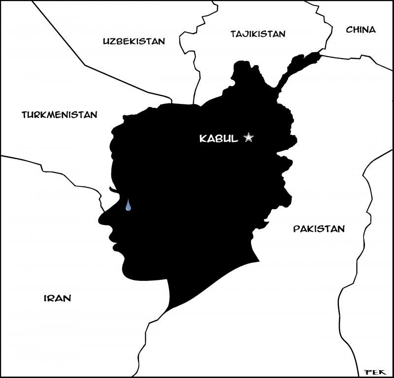 afghanistan22final_pete_kreiner_1.png