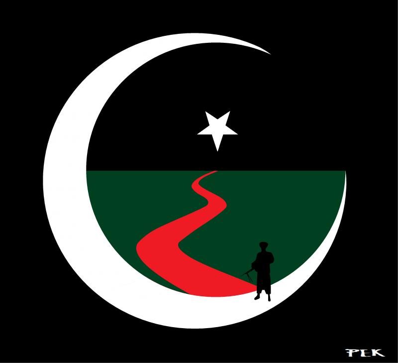 afghanistanislamterroristtaliban_pete_kreiner.png