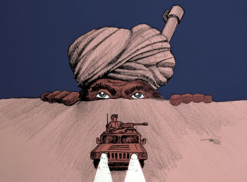taliban-copy.jpg