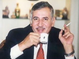 """خالد عبدالناصر في """"الجبهة الأمامية""""!"""