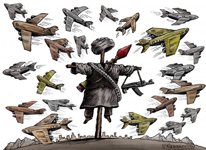 Aircrafts-talibance.jpg
