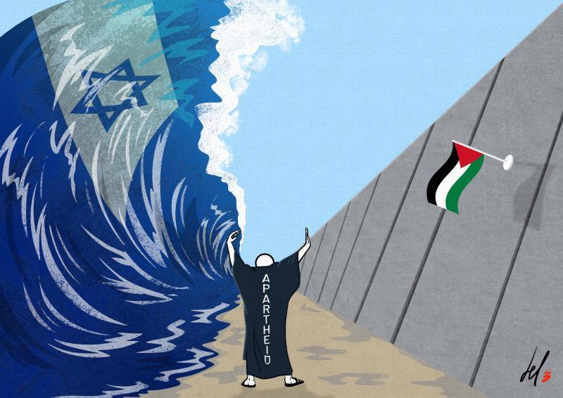 Apartheid-Del-Rosso.jpg