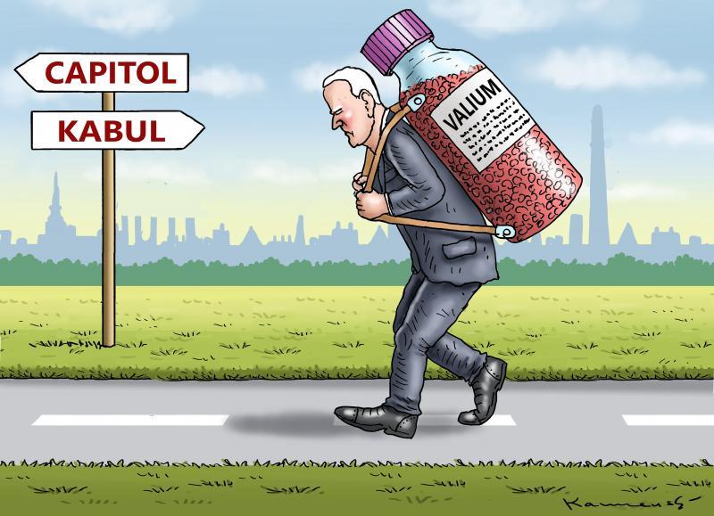 Biden-and-valium.jpg