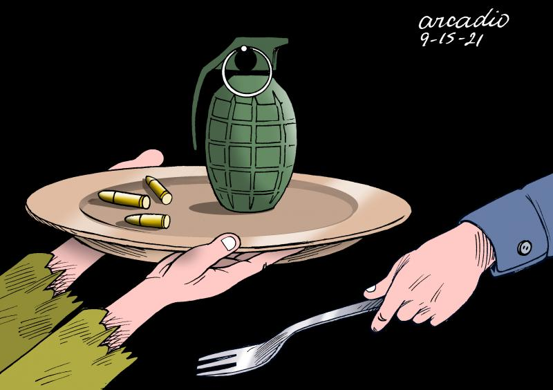 Hungry-in-times-of-war.jpg