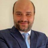 مالك أبو حمدان