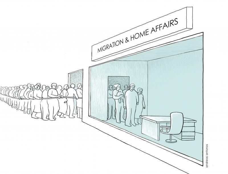 Migration-and-Home-Affairs-Andreas-Antonos-Greece.jpg