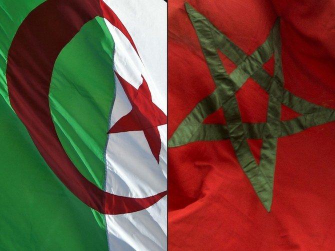 Morocco-Algeria.jpg