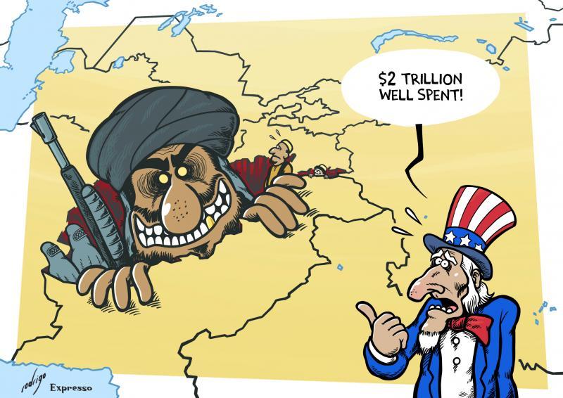 USLeaveAfghanistan_CM.jpg