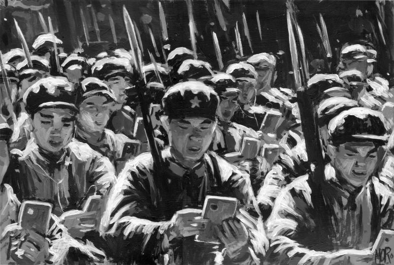 army_phone__moro.jpg