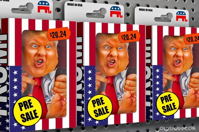 box-trump-cm.jpg