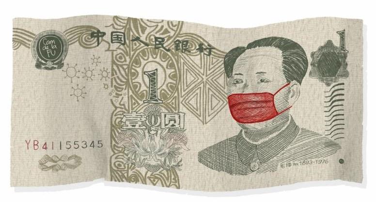 coronavirus_and_china2019s_economy__camdelafu.jpeg