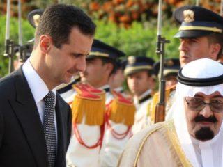 لبنان ليس أفغانستان.. السعودية ليست أميركا