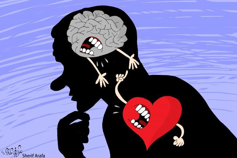 psychological_conflict__sherif_arafa.jpg