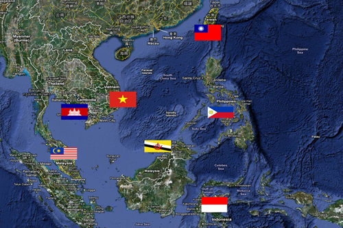 south_china_sea_2.jpg