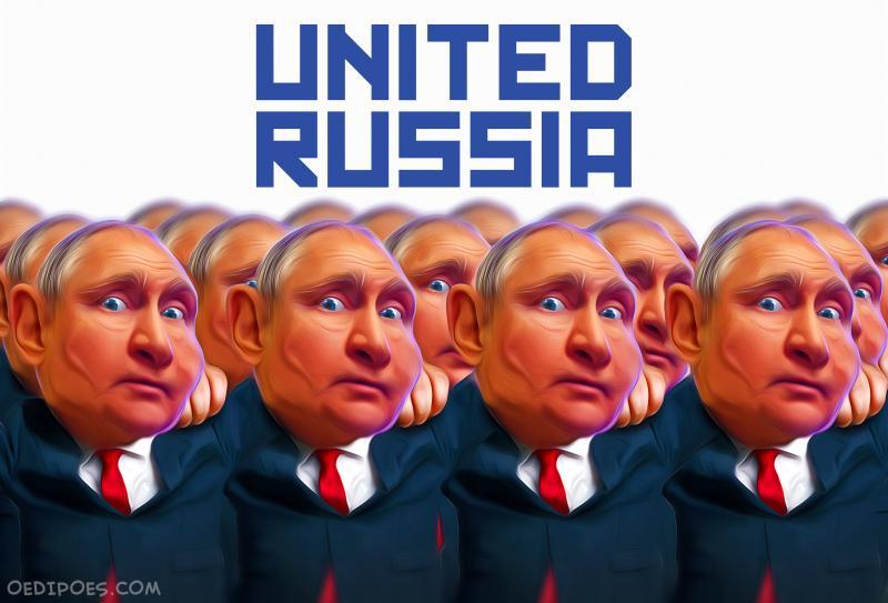 united-russia-cm.jpg