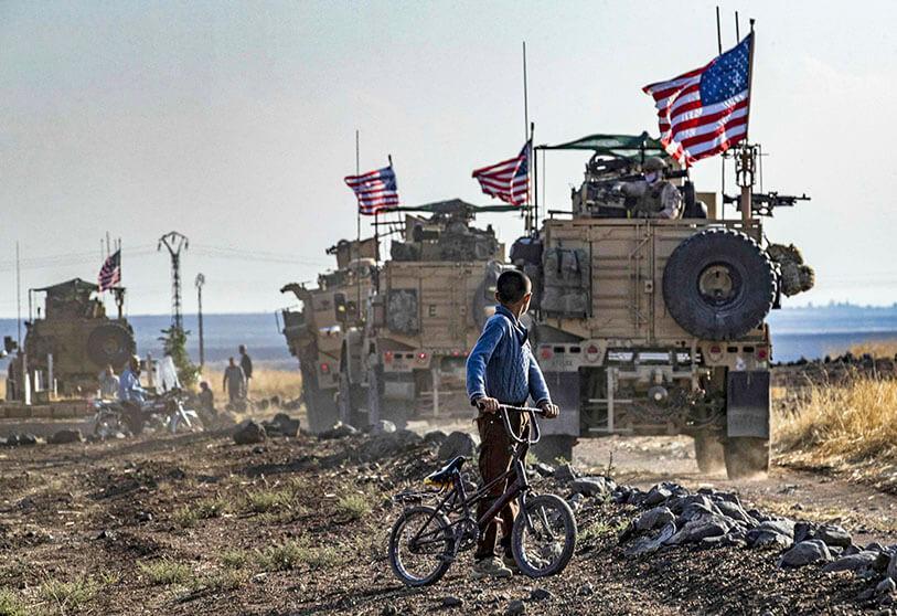 usa-syria.jpg