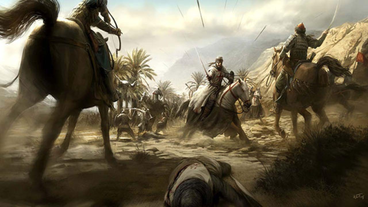 -تاريخية-عن-الغزوات-والفتوحات-الإسلامية.jpg