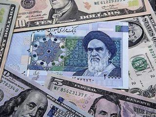 إيران تشتري الوقت.. وواشنطن تُلغي إجتماع بروكسل!