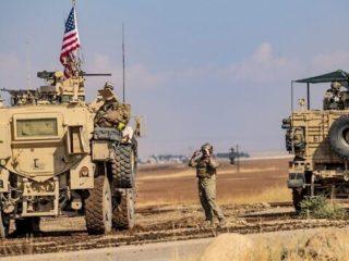 """يديعوت أحرونوت: هجوم التنف """"رسالة إيرانية إلى إسرائيل"""""""