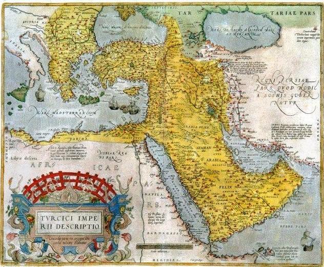 Abraham_Ortelius_-_Tvrcici_imperii_descriptio.jpg
