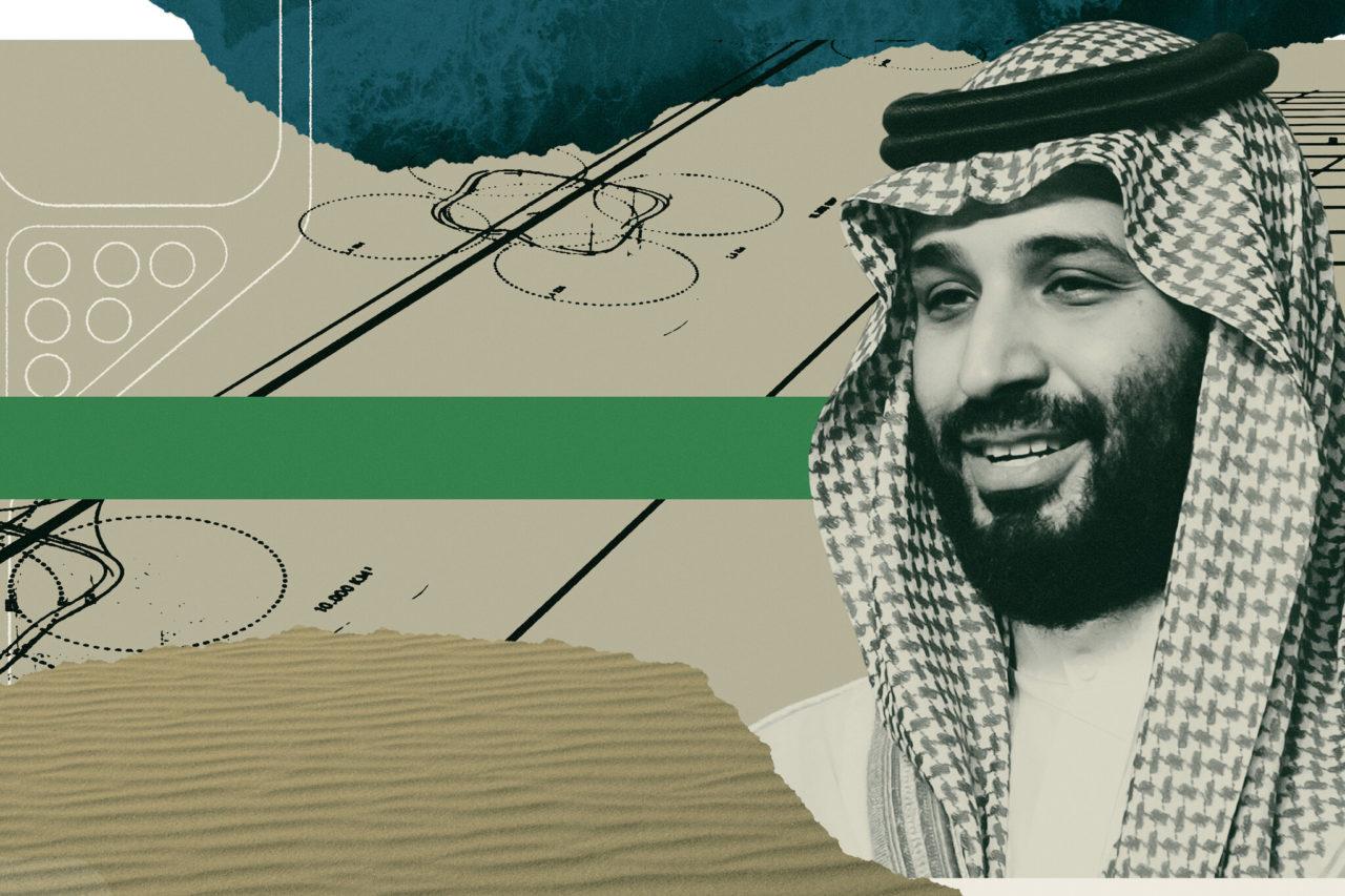 Bin-Salman-1280x853.jpg