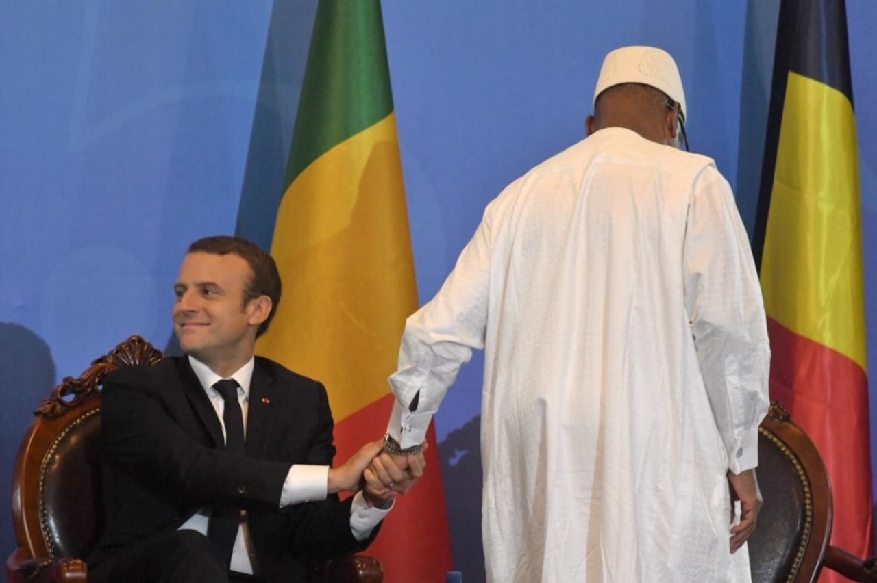 France-is-losing-influence-in-the-Maghreb-and-Sahel-1280x852.jpg