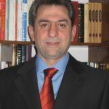 محمد صالح صدقيان